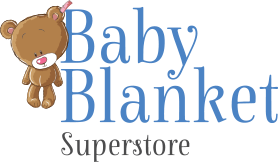 Baby Blanket Superstore